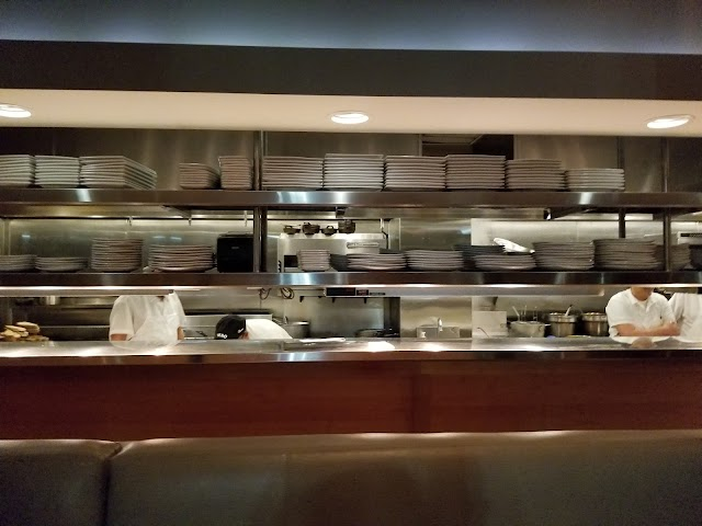 Nebo Cucina & Enoteca