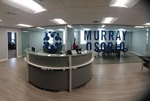 Murray Osorio PLLC