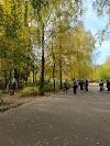 Image 7 of Школа 20, Иваново