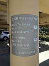 Image 6 of Roth Way Garage, Stanford