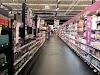 Image 8 of Centre Commercial Rive Droite, Lormont