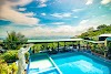 Image 5 of Cloud 9 Hotel & Resort, Antipolo