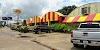 Image 4 of Houston Garden Centers - West Loop North, Houston