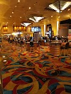 Image 8 of Hollywood Casino Columbus, Columbus