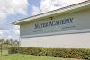 Image 3 of Mater Academy Cutler Bay, Cutler Bay