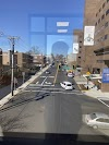 Image 4 of Newark Beth Israel Medical Center, Newark
