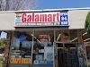 Image 5 of Galamart, Mountain View