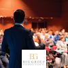 Directions to Big group | Contadores Asesores Bogotá Bogotá