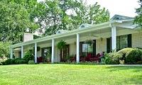 Windsor Cottage, Ltd*