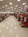 Image 4 of Target, Dallas
