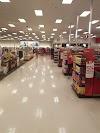 Image 4 of Target, Dallas