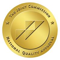Osprey Point Nursing Center