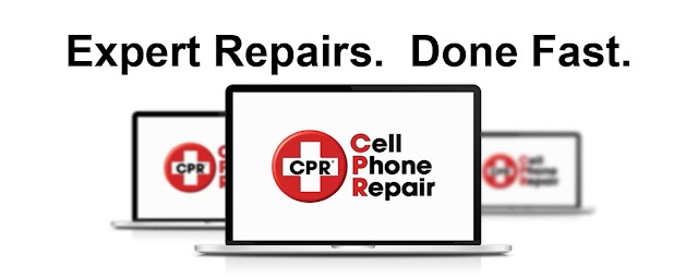 CPR Cell Phone Repair Seattle - University