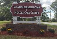 Syl-View Health Care Center