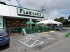 Image 7 of Flanigans, Hialeah