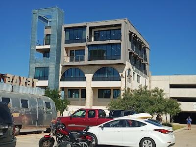 Austin Parking - Find Cheap Street Parking or Parking Garage in Austin, TX | SpotAngels