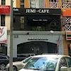 Directions to Jemi Cafe Kuala Lumpur