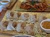 Image 4 of Everest Cuisine, Placentia