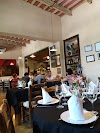 Image 6 of 1888 Restaurant, Manzanares