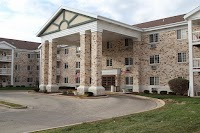 ProHealth Care Regency Senior Communities Brookfield