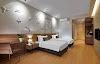 Image 7 of Swiss-Garden Hotel & Residences Genting Highlands, Genting Highlands