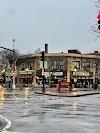 Image 7 of Davis Square, Somerville