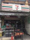 Directions to 7-Eleven Pasig