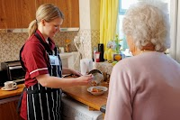 Firstat Nursing Services