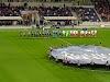 Image 7 of אצטדיון בלומפילד, תל אביב - יפו