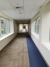 Image 7 of Multicare Good Samaritan Hospital, Puyallup