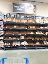 Image 8 of Walmart, St. Cloud