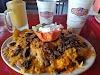 Image 7 of Mama Margie's Mexican Restaurant, Schertz