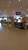 Image 6 of Stop & Shop, Trumbull