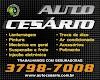 Use Waze to navigate to Auto Cesário [missing %{city} value]