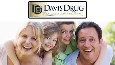 Davis Drug-Layton #3