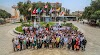 Image 5 of Universidad Privada Antenor Orrego, Trujillo