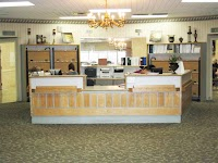 Emerald Care Center Southwest LLC