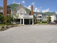 Azalea Garden Assisted Living Community (Assisted Living)