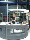Image 3 of Centro cultural, Paso de los Toros
