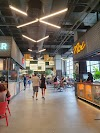 Image 3 of Norte Shopping, Rio de Janeiro