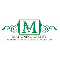 Mahoning Valley Nursing And Re