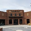Image 2 of Crooked Can Brewing Co., Hilliard