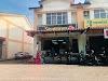 Image 5 of Restoran Seri Mewah, Johor Bahru