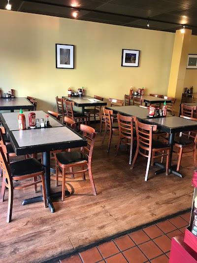 Pacific Plaza Cafe Parking - Find Cheap Street Parking or Parking Garage near Pacific Plaza Cafe | SpotAngels