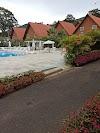 Imagem 5 de Resort Monte das Oliveiras, [missing %{city} value]