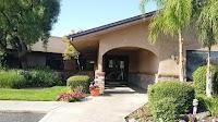 Evergreen Bakersfield Post Acute Care
