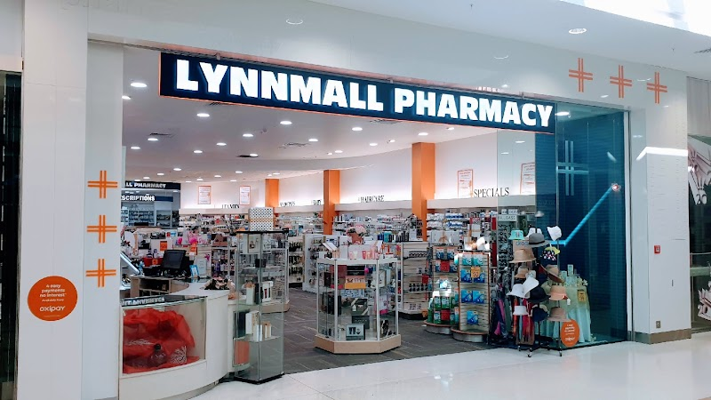 Lynnmall Pharmacy