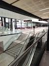 Image 7 of Aeropuerto Internacional Abelardo L. Rodríguez (TIJ), Tijuana