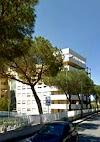 Image 4 of Ospedale Gravina e Santo Pietro Pronto Soccorso, Caltagirone