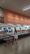 Image 4 of Stater Bros, Ladera Ranch